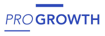 Pro Growth Consulting